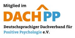 dachverband für positive psychologie
