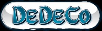 Dedeco convention