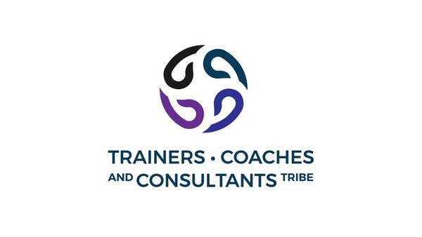 trainers coaches and consultants tribe